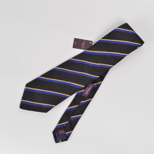 Friends Of Ampleforth Tie